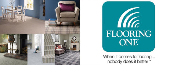 Carpets and Rugs In Connah's Quay - Deeside