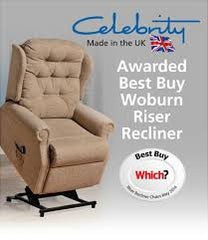 Which best buy lift and rise recliner chair