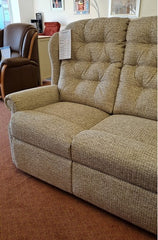 Celebrity Woburn Fixed Suite   Display Clearance