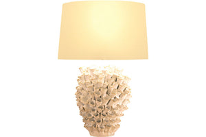 Thira table lamp | D'LOFT
