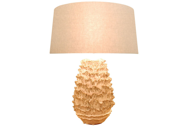 Flora table lamp | D'LOFT