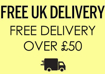 Free delivery available