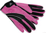 Women's Edge Sport 4-Way Stretch Gloves with Touch Fingers - EB185