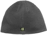 Radar Knit Hat - H3723