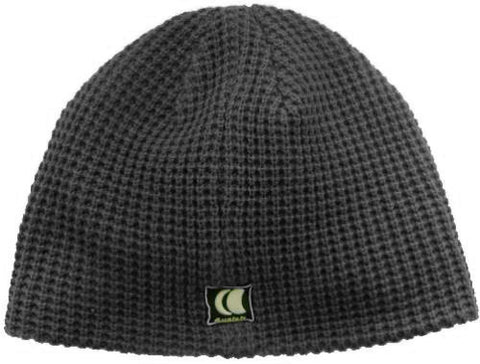 Radar Knit Hat