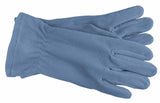 Women's Self Lined Microfleece Gloves - L6334