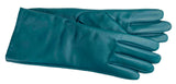 Women's Leather Gloves with Cashmere Blend Lining - L6499
