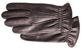 Men's Glacé leather gloves with Thinsulate™ Insulation - G7063