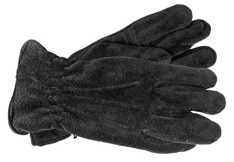 Men's Fleece Gloves with Mirafil® Insulation - M7727