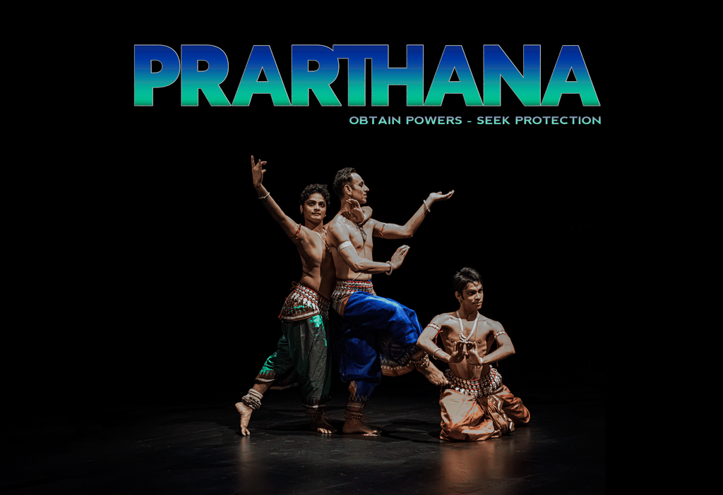 Prarthana | Prayer | Episodes