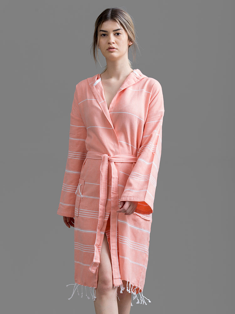 Sultan Bathrobe