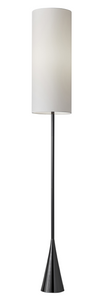 Bella Floor Lamp