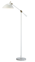 Peggy Floor Lamp