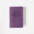NIrV Adventures in Odyssey Purple Bible