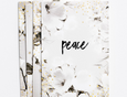 Peace & Comfort Sympathy Cards