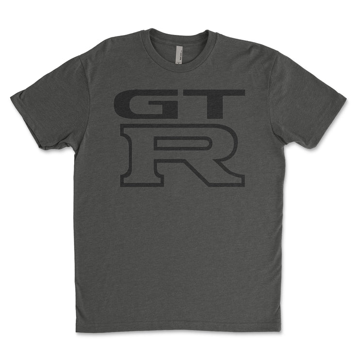 GTR Darkside Shirt