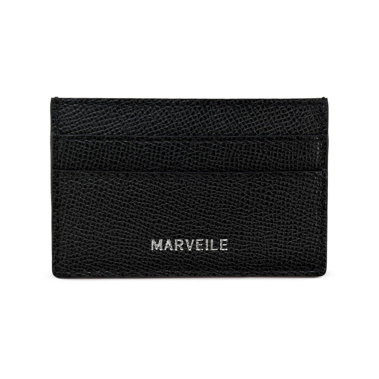 Marveile Black