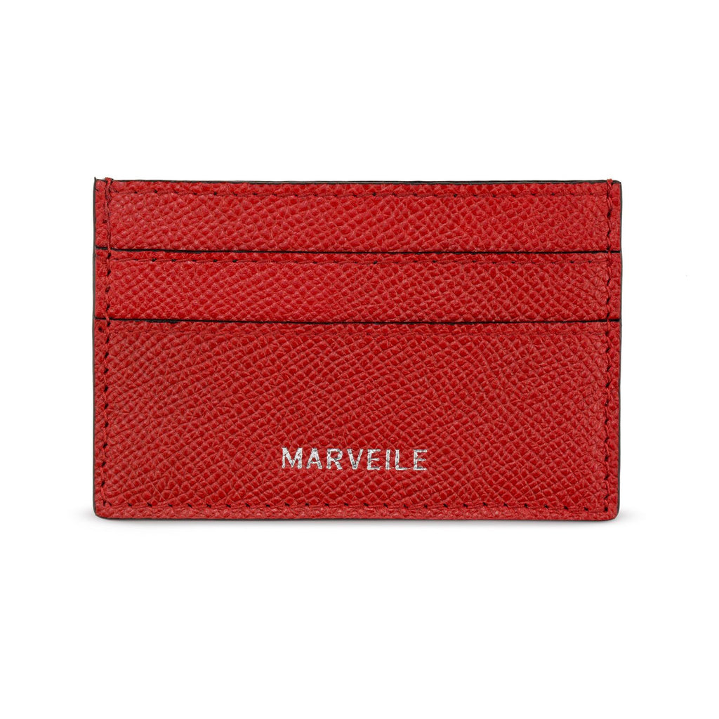 Marveile Red