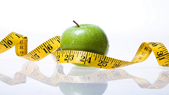 how does hypnosis work for weight loss