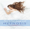 hypnosis for sleep problems