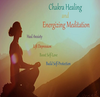 guided chakra meditation