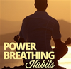guided deep breathing meditation