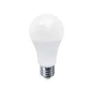 PL LED Bulbs