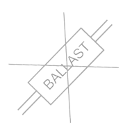 Ballast Bypass [Without Ballast]