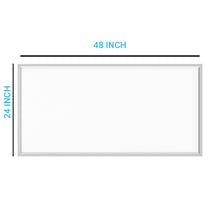 Load image into Gallery viewer, LED Panel Light 2x2 40W 4000K Dimmable