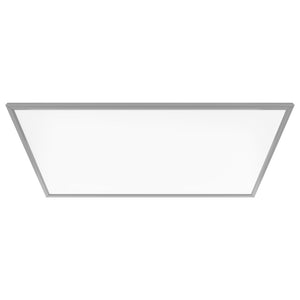 LED Panel Light 2x2 40W 4000K Dimmable