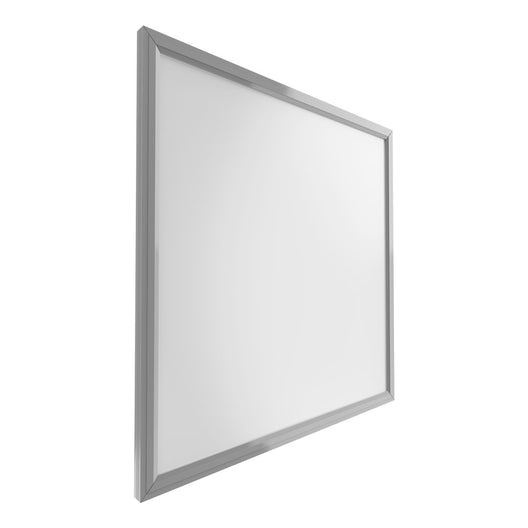 LED Panel Light 2x2 40W 5000K Dimmable
