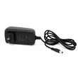 Load image into Gallery viewer, 24W Direct Plug-In LED Power Supply 100-240V AC / 12V / 2A