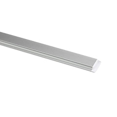 High CRI LED Linear Light Bar - 24V DC- 118lm/ft.