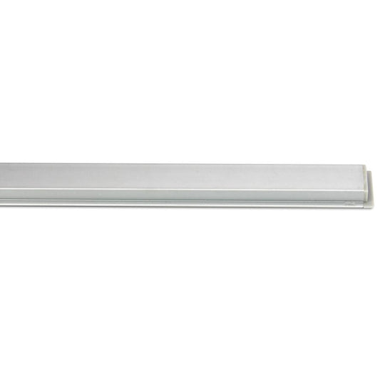 2507 Aluminum LED Profile Housing for LED Strip Lights