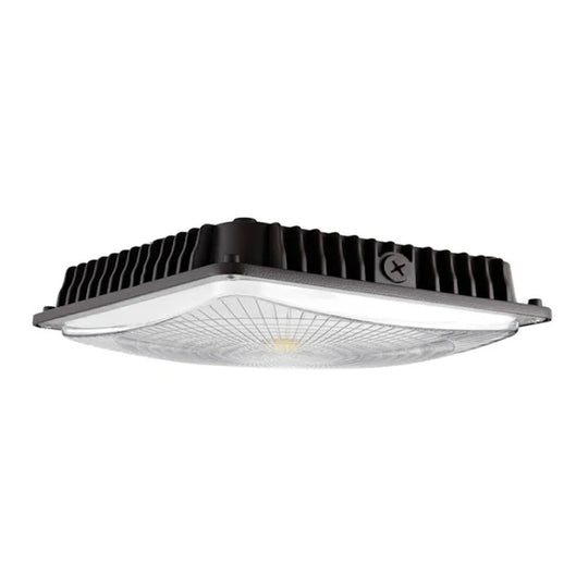 70W LED Dimmable Canopy Light ;  5700K
