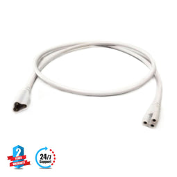3ft Connecting Cable Only for 10W , 22W & 60W Integrated Tube Only