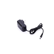Load image into Gallery viewer, 15W Direct Plug-In LED Power Supply 15W / 100-240V AC / 24V /0.63A