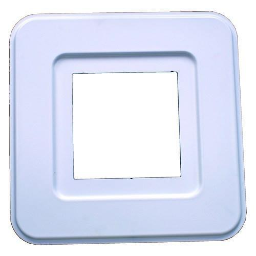 LED Canopy Plates for canopy lights by LEDMyPlace Canada