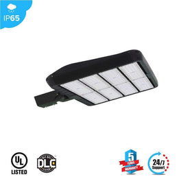 LED Flood Light 480 Watt 5700K IP65