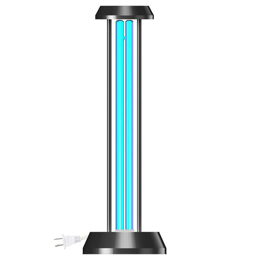 GERMI-O - 38W UV Disinfection Lamp/Sterilization Lamp/Household Medical Germicidal Lamp