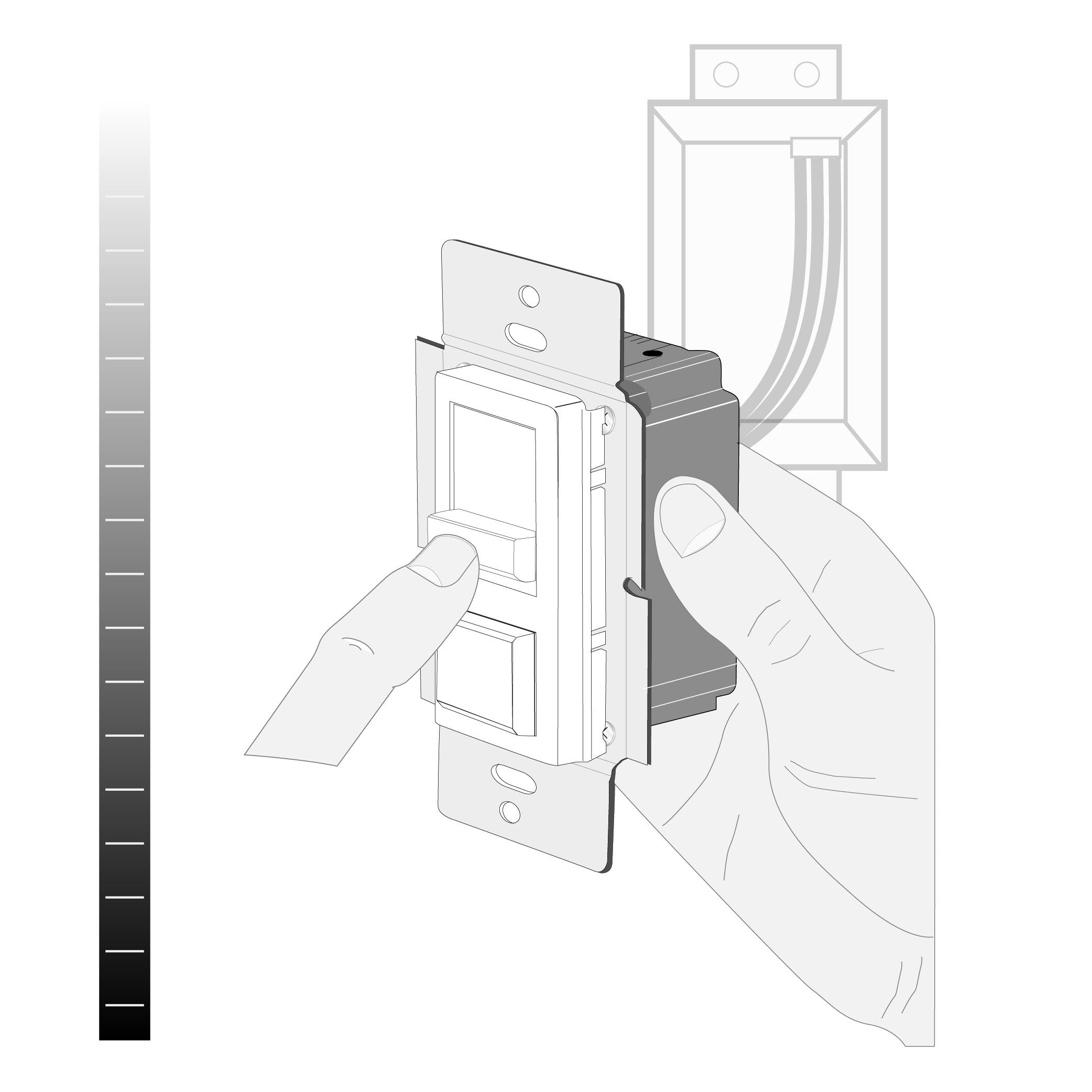 Compatible Dimmers
