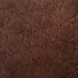 Light Weight Upholstery Leather - Quarter Leather Hide - 3 oz - Leather Unlimited