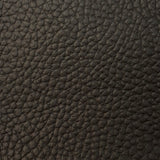 Light Weight Upholstery Leather - XL Full Leather Hide - 3 oz Cowhide