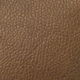Light Weight Upholstery Leather - XL Full Leather Hide - 3 oz Cowhide - Leather Unlimited