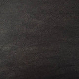 Light Weight Upholstery Leather - Half Leather Hide - 3 oz - Leather Unlimited