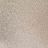 Light Weight Upholstery Leather - Full Leather Hide - 3 oz Cowhide