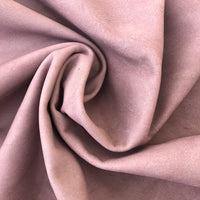 Orchid Upholstery Full Leather Hides - Large - Extra Large