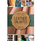 Leather Unlimited Paper Catalog
