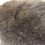 Genuine Natural Tanned Rabbit Skin Fur Pelt