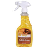 Fiebing's Liquid Saddle Soap - 16 oz Spray Bottle